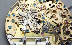 06_the_lady_arpels_poetic_wish_watch_movement_overview