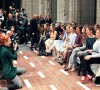 Achtland AW14 Frow